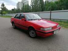 Омск 626 1988