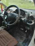 Honda Fit Shuttle, 2011 год, 625 000 руб.