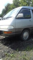 Toyota Town Ace, 1986 год, 150 000 руб.
