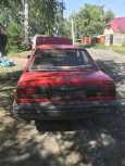 Nissan Sunny, 1990 год, 20 000 руб.