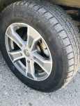 Chevrolet Niva, 2010 год, 359 000 руб.