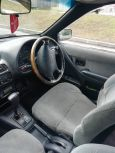 Toyota Corsa, 1992 год, 115 000 руб.