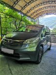 Honda Freed, 2012 год, 650 000 руб.