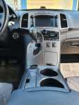 Toyota Venza, 2013 год, 1 650 000 руб.