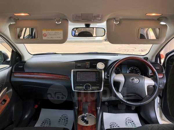 Toyota Allion, 2011 год, 1 000 000 руб.