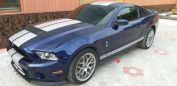Ford Mustang, 2010 год, 2 950 000 руб.