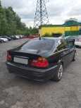 BMW 3-Series, 2001 год, 265 000 руб.