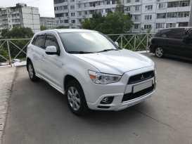 Хабаровск ASX 2014
