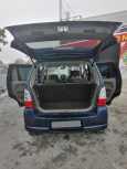 Chevrolet MW, 2009 год, 285 000 руб.