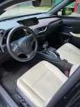 Lexus UX200, 2019 год, 2 300 000 руб.
