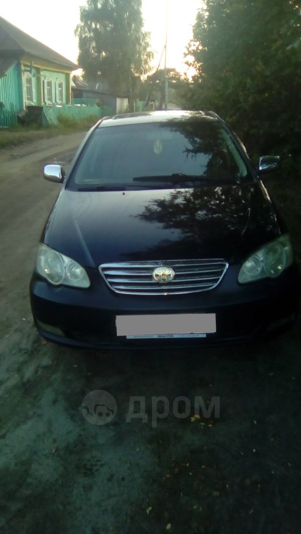 BYD F3, 2008 год, 180 000 руб.
