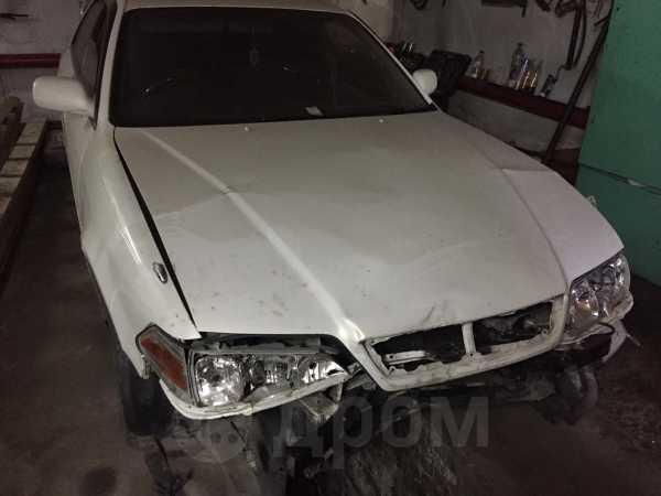 Toyota Mark II, 2000 год, 245 000 руб.