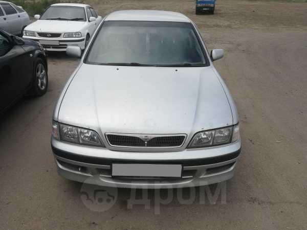 Nissan Primera Camino, 1998 год, 150 000 руб.