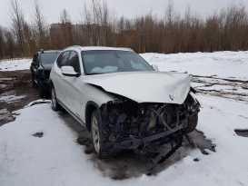 Северодвинск X1 2011