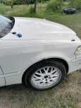 Toyota Mark II, 1999 год, 250 000 руб.