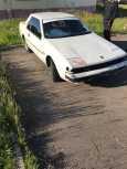 Nissan Silvia, 1985 год, 80 000 руб.