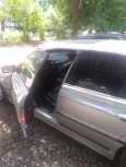 BMW 7-Series, 1998 год, 145 000 руб.