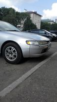 Toyota Corolla Ceres, 1993 год, 92 000 руб.