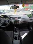 Mitsubishi Lancer, 2006 год, 170 000 руб.
