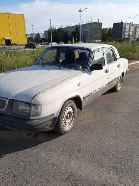 Ачинск 3110 Волга 1999