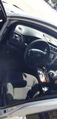 Toyota Camry, 2013 год, 987 000 руб.
