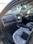 Toyota RAV4, 2008 год, 945 000 руб.