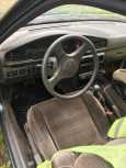 Mazda 626, 1991 год, 75 000 руб.