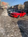 Ford Mustang, 2007 год, 1 300 000 руб.