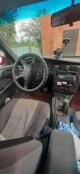 Toyota Carina, 1994 год, 200 000 руб.