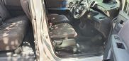 Honda Freed, 2010 год, 669 000 руб.