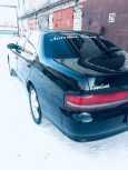 Toyota Cresta, 1994 год, 170 000 руб.