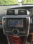 Toyota Allion, 2008 год, 690 000 руб.