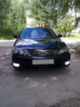 Toyota Camry, 2005 год, 530 000 руб.