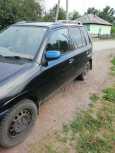 Mazda Demio, 1997 год, 105 000 руб.