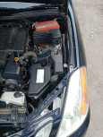 Toyota Mark II Wagon Blit, 2002 год, 500 000 руб.