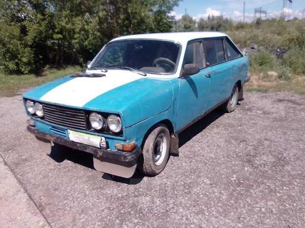 Прочие авто Самособранные, 1980 год, 500 000 руб.