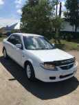 Mazda Familia, 2003 год, 165 000 руб.