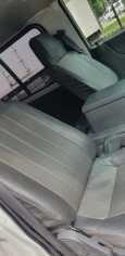 Nissan Vanette, 2012 год, 600 000 руб.