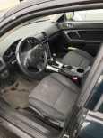 Subaru Outback, 2004 год, 330 000 руб.
