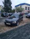Hyundai Accent, 2003 год, 125 000 руб.