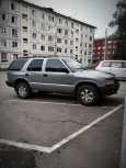 Chevrolet Blazer, 1997 год, 180 000 руб.