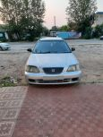 Honda Partner, 1998 год, 80 000 руб.