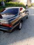 Toyota Vista, 1991 год, 100 000 руб.