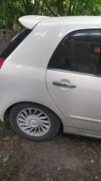 Toyota Allex, 2003 год, 305 000 руб.