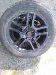 Toyota Celica, 2002 год, 240 000 руб.