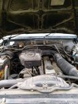 Nissan Safari, 1991 год, 650 000 руб.