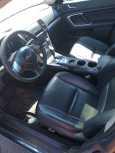 Subaru Legacy, 2007 год, 485 000 руб.