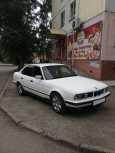 BMW 5-Series, 1993 год, 130 000 руб.