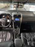 Toyota Corolla, 2012 год, 730 000 руб.