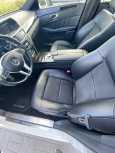 Mercedes-Benz E-Class, 2012 год, 1 035 000 руб.